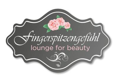 lounge-for-beauty by Jessica Baumann Fingerspitzengefuehl