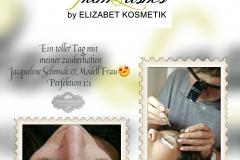 picsart_05-14-09-46-10